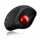 ADESSO imouse T30 trackball muis draadloos - wireless mouse
