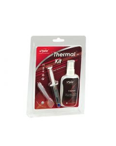 spire_pc_accessories_thermal_kit-pro_sp-45510g_7101418917456