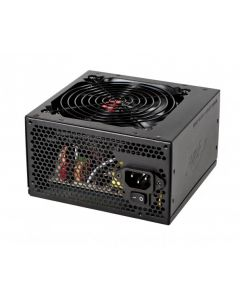 PEARL 600W ATX computer voeding