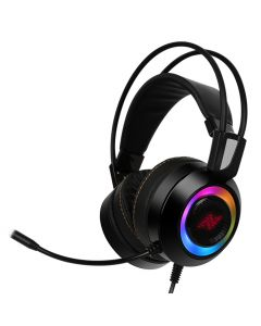 ABKONCORE-CH60-REAL-7-1-RGB-Gaming-Headset-Coolgods